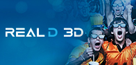 The 3D experience