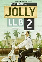 JOLLY LLB-2