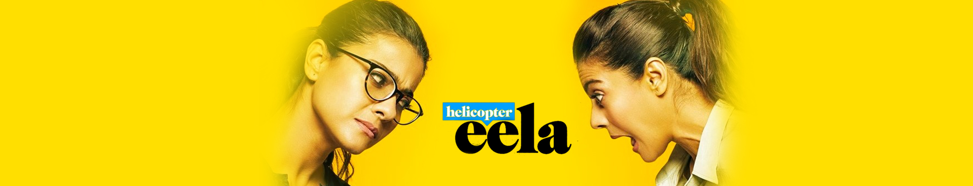 HELICOPTER EELA(HINDI)