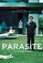 PARASITE (WITH ENGLISH SUBTITLES)